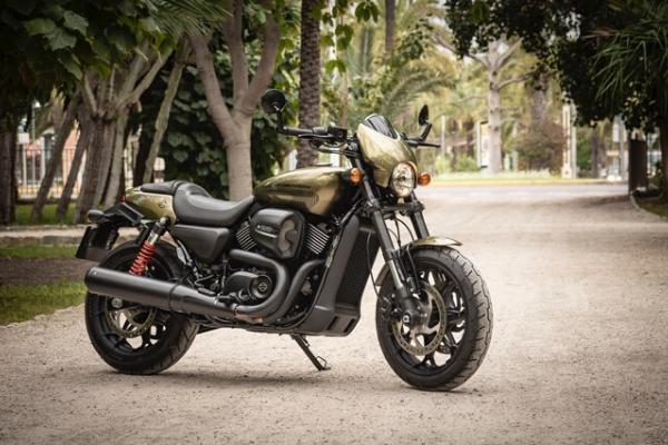 Home Luv Motorbike Loans